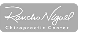 Rancho Niguel Chiropractic Center